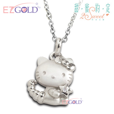 Hello Kitty�͸��� ♥���Ȯy♥ �P�y�ȹ��Y�l